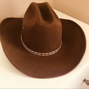 Men s Western Hats on Poshmark d26d40b8da1c